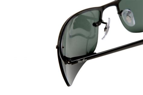 rb3183 top bar rb3183 top bar 002 81 polarized