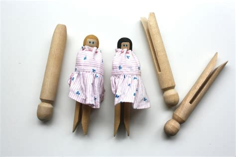 wooden clothespin crafts for 187 project 68 wooden clothes pin dolls