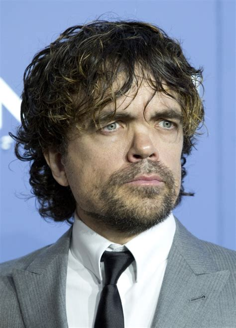 peter dinklage nationality peter dinklage weight height ethnicity hair color eye color