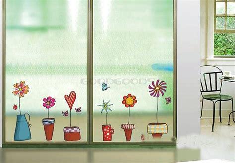 Eye catching diy window decorations that will amaze you