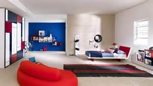 Para la decoraci 243 n e iluminaci 243 n de dormitorios para adolescentes
