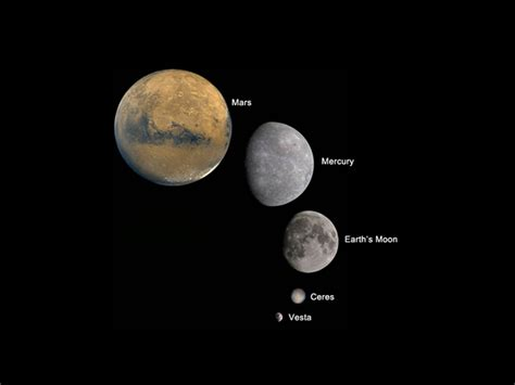 the asteroids or minor planets between mars and jupiter classic reprint books bye ison hello ceres planet not a comet