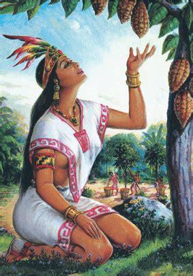 imagenes aztecas de mujeres vestuario de los aztecas en 1400 los aztecas dominaron a