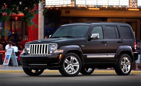 Jeep Models 2012 2012 Jeep Liberty Moose Jaw Sk Canada Crestview