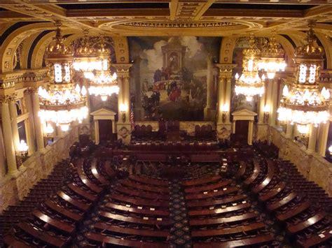 pennsylvania house of representatives pennsylvania house cherry coffee table cherry coffee table