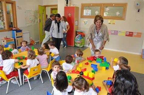 imagenes infantiles escuela escuela infantil municipal ajuntament de carlet
