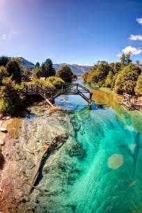 amazing places to visit 101 most beautiful places you must visit before you die