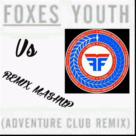 foxes adventure club flight facilities crave you vs foxes youth adventure club