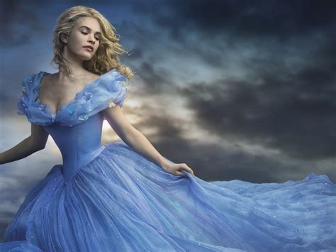 film cinderella online new movies and tv shows images cinderella hd wallpaper and