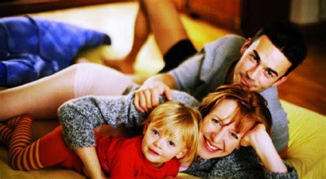 Comment Combattre L Humidité Dans Une Chambre by Que Faire En Cas D Humidit 233 Dans Une Chambre D Enfant