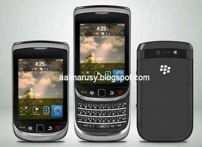 Hp Blackberry Dakota Terbaru harga bb dakota terbaru update juli 2015 the knownledge