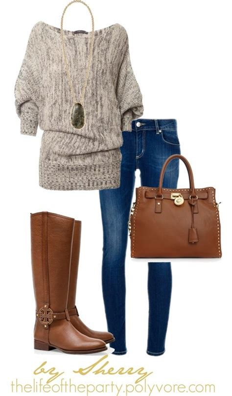 irresistible links macaroons comfy fall clothes more