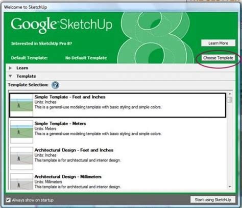 tutorial google sketchup doc there are thousands of tutorials and videos online to help