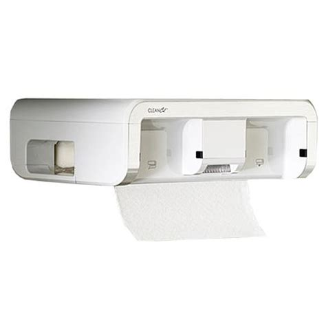 Dispenser Terbaik cleancut touchless paper towel dispenser in stainless steel automatic soap dispenser
