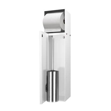 inbouw wc inbouwen wc rol houder inbouwen 005549 gt wibma ontwerp