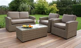 garden furniture rattan sofa antilles rattan 2 seater sofa set fishpools