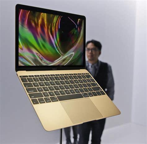 wann kommt neues macbook apple event kommt jetzt endlich das neue macbook pro welt