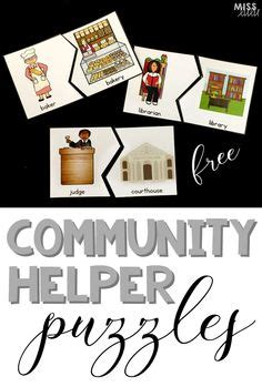 The Mailbox S Helper Worksheets Answers