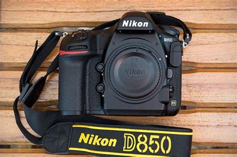 best dslr cameras best dslr cameras of 2018 switchback travel