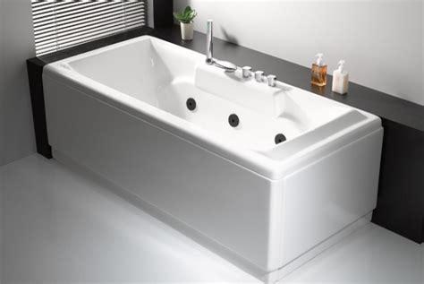 vasca da bagno rettangolare prezzi vasca da bagno quot rettangolare quot