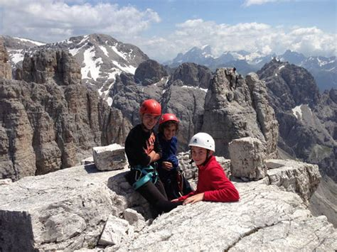 ufficio lavoro pozza di fassa scuola di alpinismo dolomiti val di fassa pozza di fassa