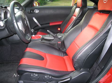 2005 nissan 350z seat covers replacing cloth seat covers my350z nissan 350z