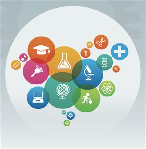 imagenes tecnologicas educativas psicoeducate la psicolog 237 a educativa ciencia