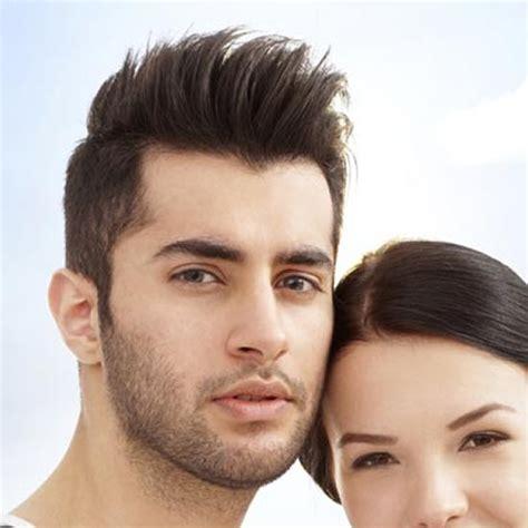 millind gaba hair style newhairstylesformen2014com millind gaba new hair style newhairstylesformen2014 com