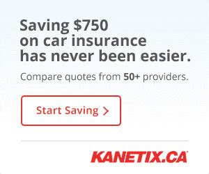 Compare Car Insurance Bc by Canada Car Loans For Bad Credit Credit And No Credit