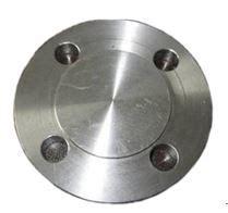 ceramic capacitor msds ceramic capacitor msds 28 images nichicon capacitors electrolytic 28 images er152m80v22x4185