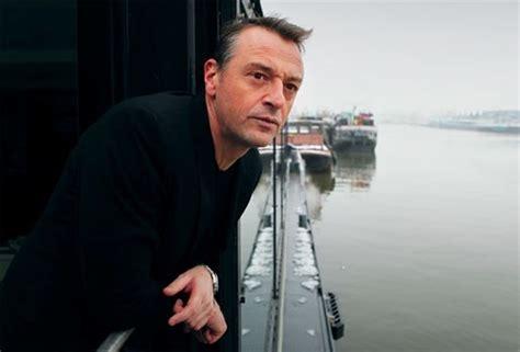ligplaats woonboot antwerpen tom waes verkoopt woonboot cingaro het belang van limburg