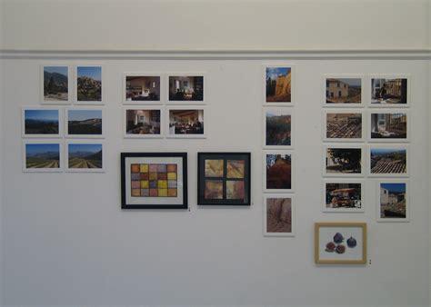photo exhibit layout exhibition layout february 2005