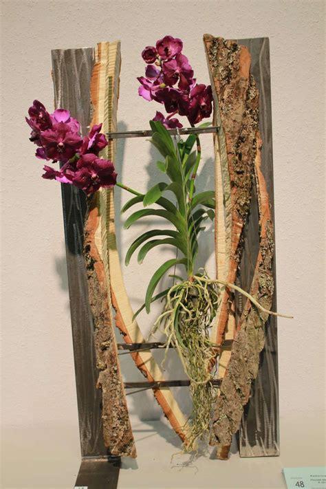quadri con fiori quadri con fiori fai da te foto nanopress donna