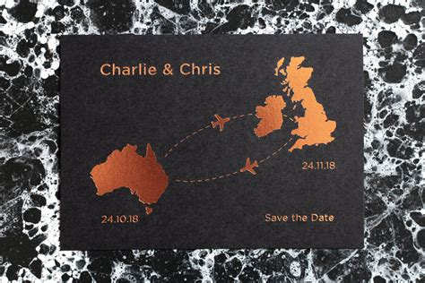 evening wedding invitations married abroad evening invitations after wedding abroad picture ideas references