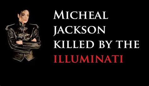 micheal jackson illuminati illuminati exposed illuminati and michael jackson on