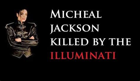 mj illuminati illuminati exposed illuminati and michael jackson on