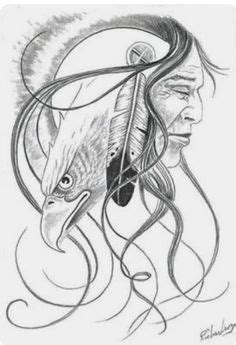 printable coloring pages  adults native american