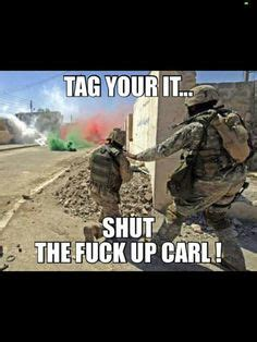 Shut Up Carl Meme - carl meme memes and army on pinterest