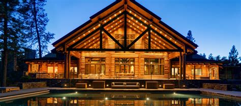 log house designs inc log homes and log cabin kits and designs by homestead log homes inc prefabricated log