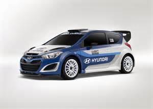 hyundai motorsport s mystery wrc test driver