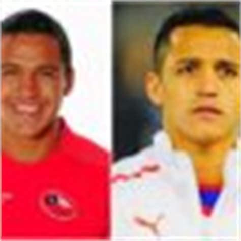alexis sanchez eye colour alistair overeem s height weight sacrificed muscles for