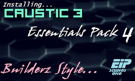 caustic 3 unlock key apk app caustic 3 essentials pack 4 apk for kindle android apk apps for
