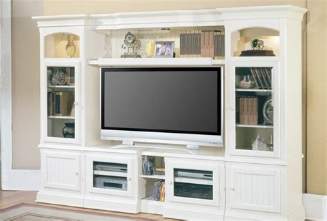 home goods media cabinet cabinet tv media cabinet fulfill low media console