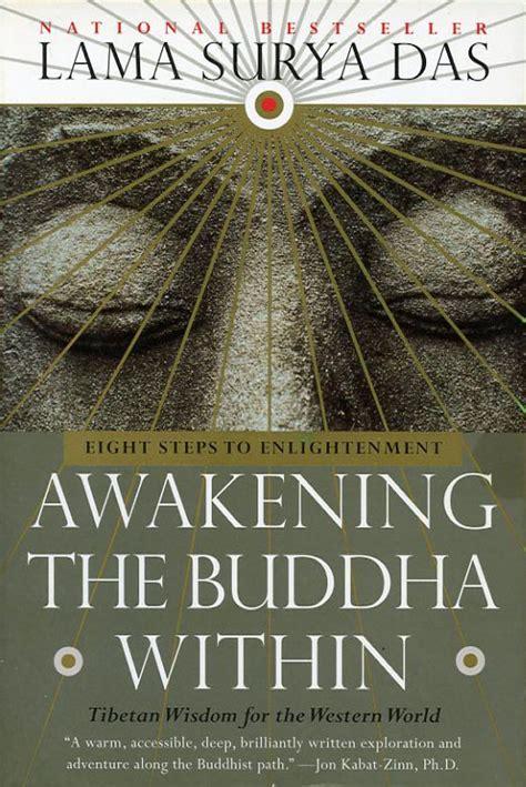 my my buddha books my favourite buddhist books