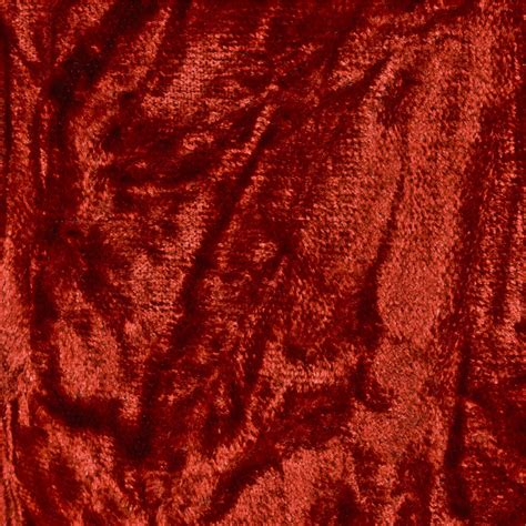 crushed velvet upholstery fabric vintage fashion guild fabric resource crushed velvet