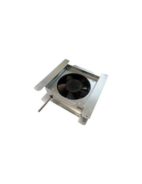 recuperateur de chaleur pour cheminee grille motoris 233 e 120 m3 h de r 233 cup 233 ration de chaleur chemin 233 e