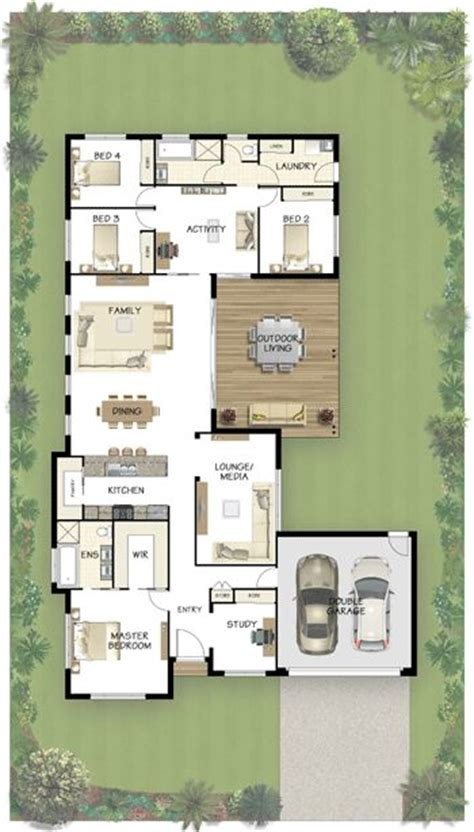 coral homes floor plans coral floor plans and home on pinterest