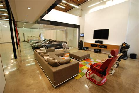 ultimate man cave ultimate man cave contemporary shed houston by