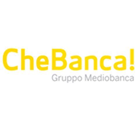 mutui on line ubi chebanca scopri i migliori conti correnti on line