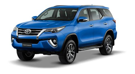 Fortuner Ad1501b Black Blue brand new toyota fortuner for sale japanese cars exporter